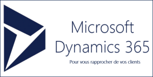 Microsoft Dynamics 365 (CRM)