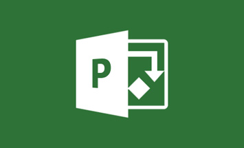 ms project server
