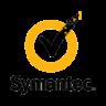 symantec-96x96