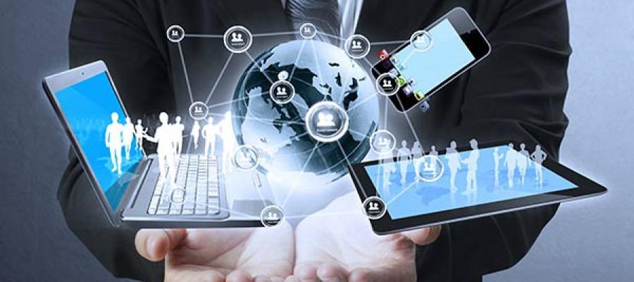 BYOD – MDM : Comment gérer l'arrivée de Tablettes et Smartphones ?