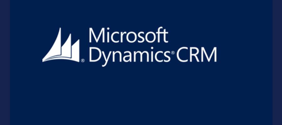 Microsoft Dynamics CRM : Mise à jour Printemps 2014 est disponible