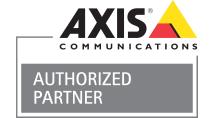 axis_partner