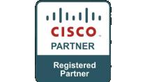 cisco_partner