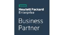 hpenterprise_partner