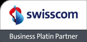 3T Partenariats Swisscom