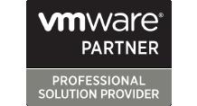 vmware_partner