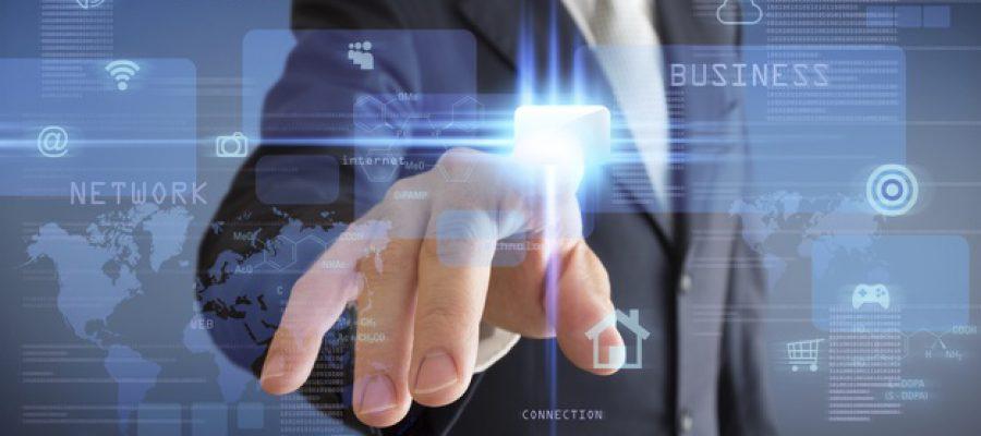 La transformation digitale – un enjeu pour les PME