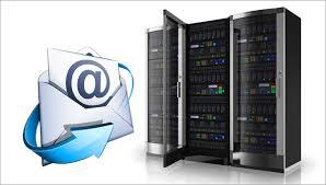 serveur mail